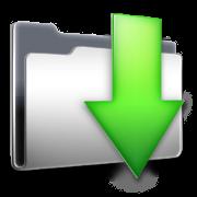 Klik untuk Download Panduan