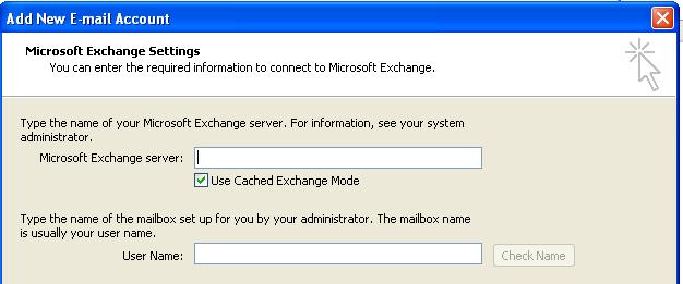 Migrasi Microsoft Outlook – Mozilla Thunderbird Bagian 1 : Sending ...