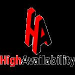 HighAvaibility