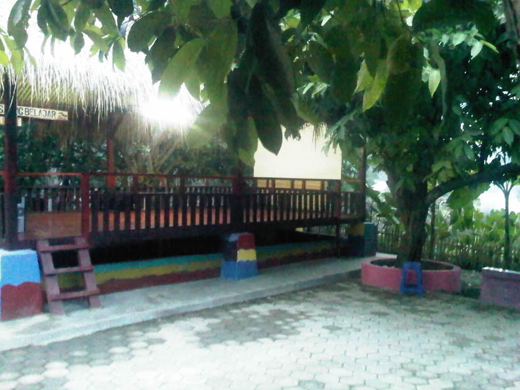 Tambun-20121103-02041