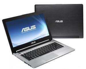 vavai-asus-laptop