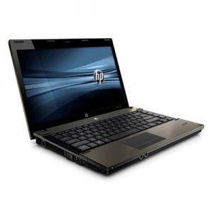vavai-hp-probook-4421