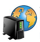 vavai-remote-server-1