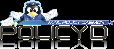 policyd_logo