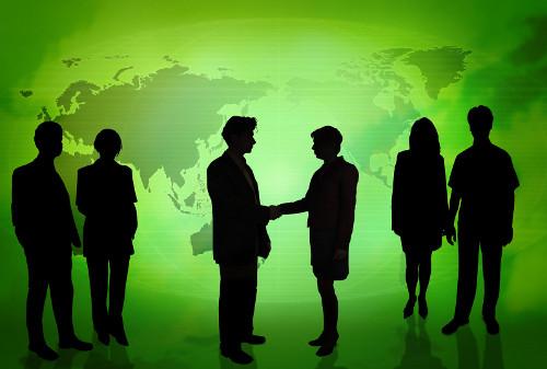 diskusi-bisnis