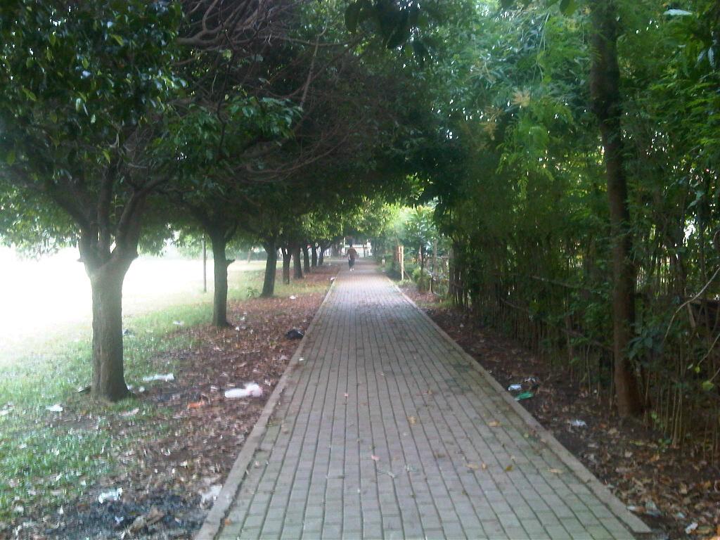 vavai-jogging-track-perum-duren-jaya1