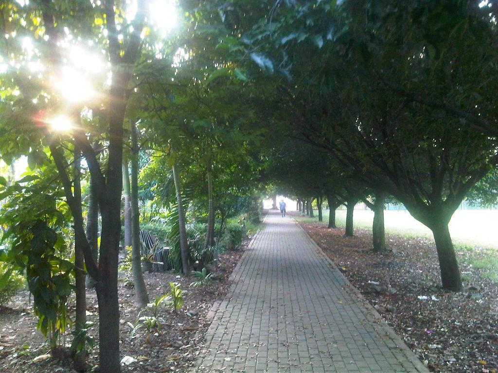 vavai-jogging-track-perum-duren-jaya3