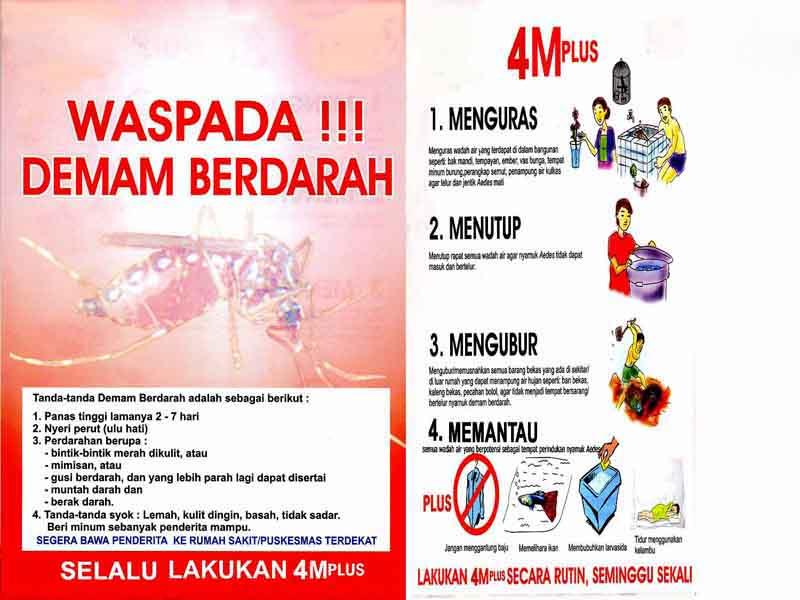waspada-dbd-4-m-plusa2