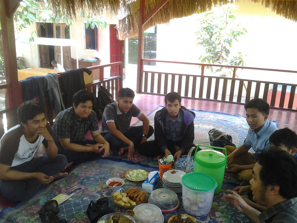 briefing-team-taman-bacaan-excellent3