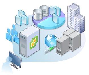 vavai-install-vmware-tools-pada-sles-11-12