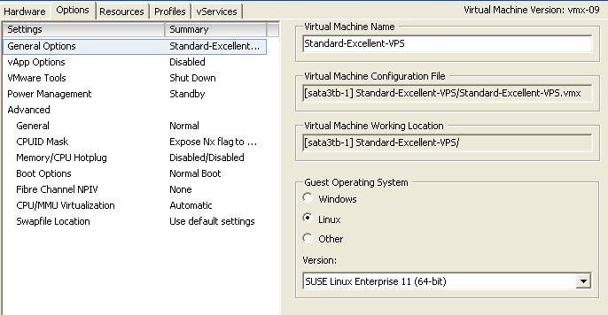 vavai-install-vmware-tools-pada-sles-11-5