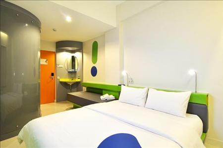 budget-hotel-pop-hotel