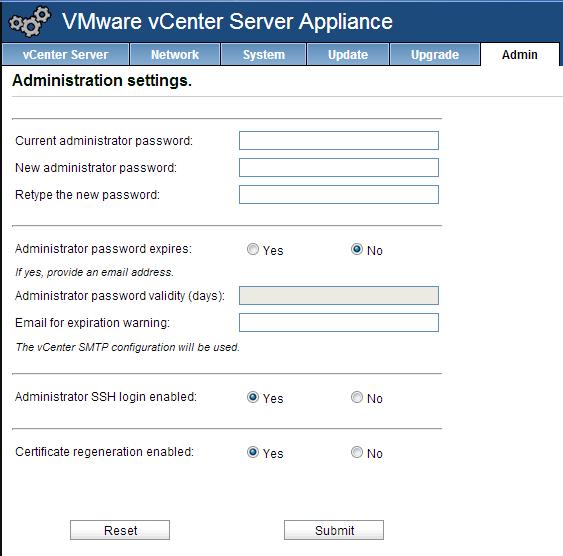 vavai-vcenter-server-appliance-error-ssl-resolved