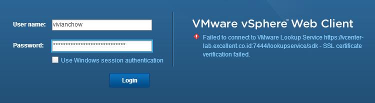 vavai-vcenter-server-appliance-error1