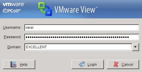vavai-vmware-view-client-opensuse-12-3-1