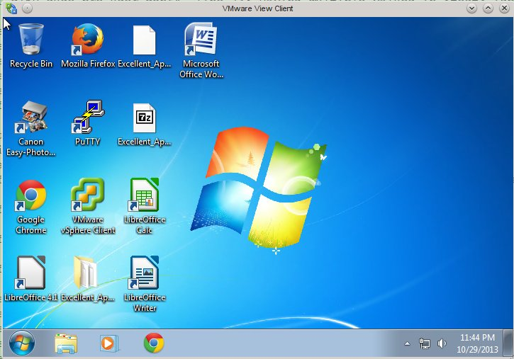 vavai-vmware-view-client-opensuse-12-3-4
