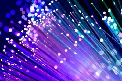 fibre-optic-cabling 2
