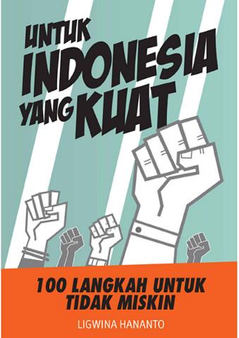 buku-indonesia-yang-kuat