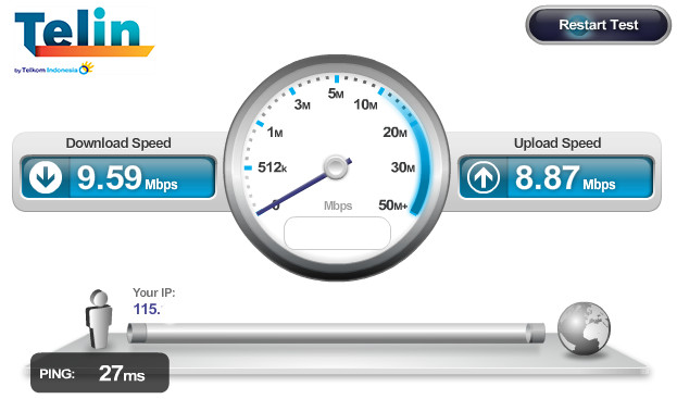 speedtest-excellent-vavai