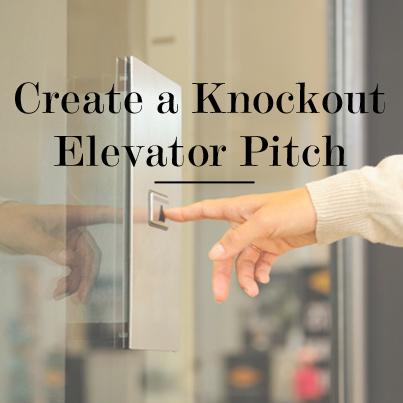 ilustrasi-elevator-pitch