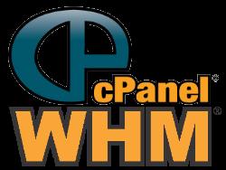 logo_cpanel_whm