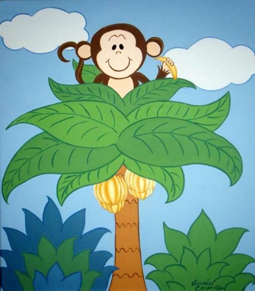 nyemot-dan-pisang