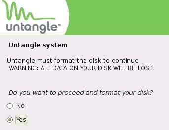 vavai-untangle-installer3