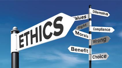 etika-perilaku