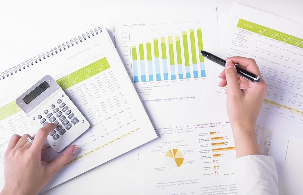 ilustrasi-finansial