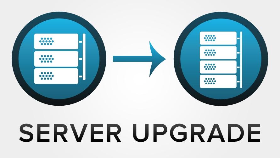ilustrasi-server-upgrade